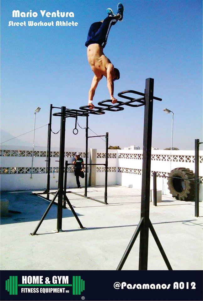 el street workout y la calistenia en m xico home and gym