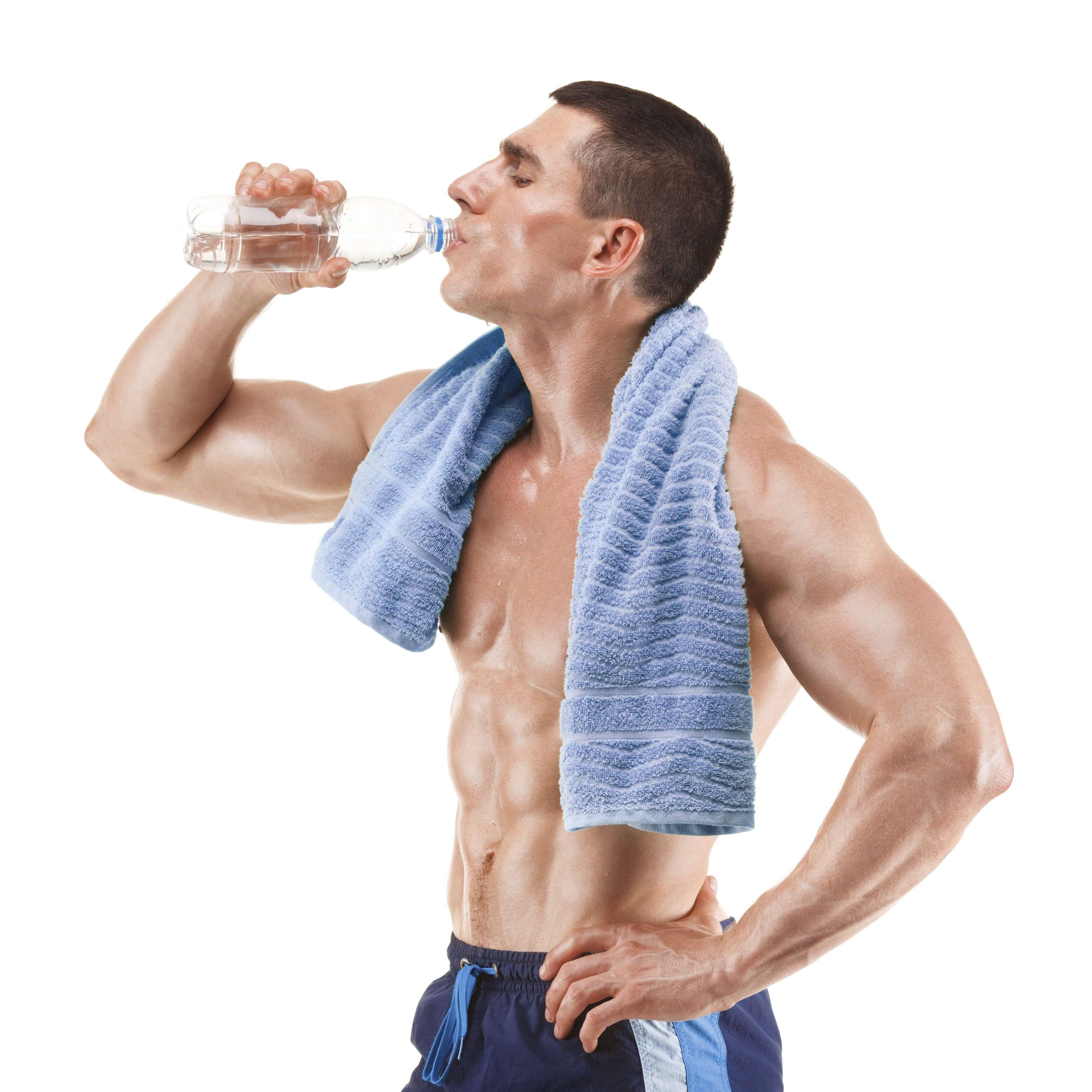 beber-agua-adulto