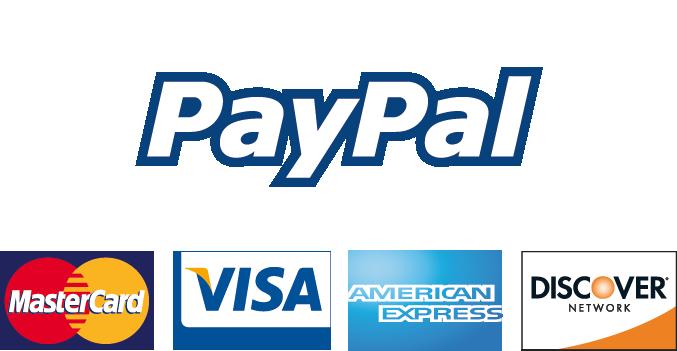 como-funciona-paypal1
